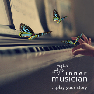 PlayYourStory_Butterfly_FB